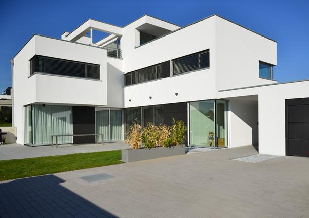 Haus B. 3, Nieder-Olm 2014-1