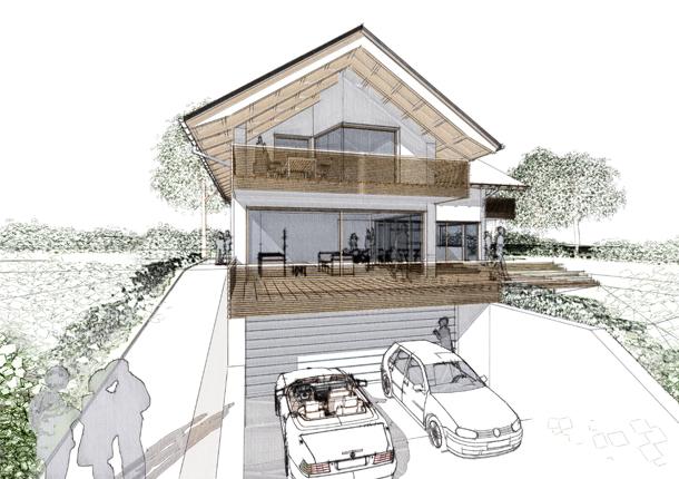 Haus B. 1, Nieder-Olm 2014-162