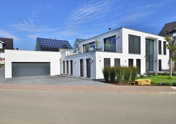 Haus K., Nieder Olm 2013-203