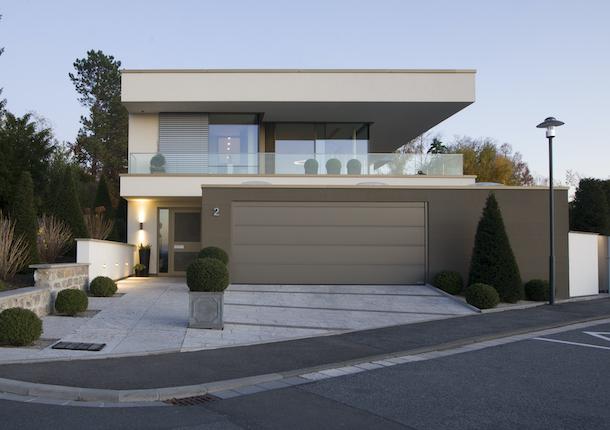 Haus-K.-Nieder-Olm-2016-18