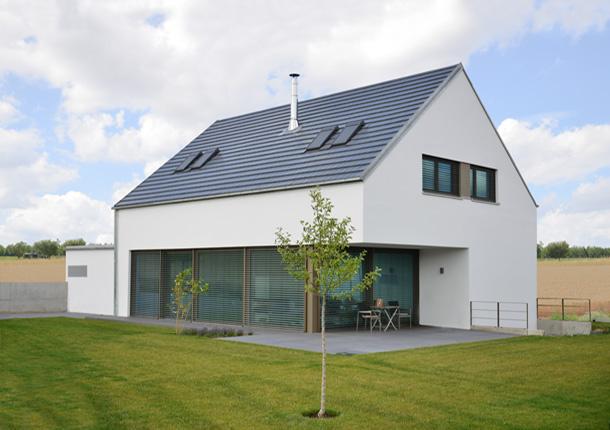 Haus L, Stadecken-06