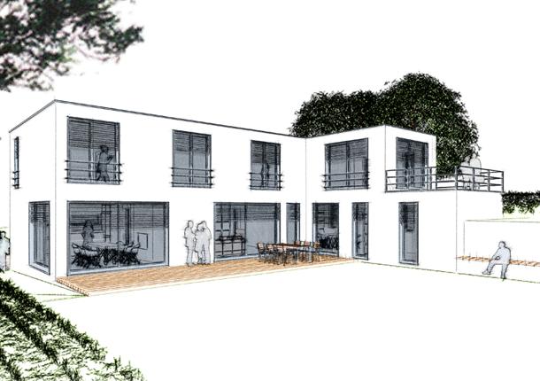 Haus N., Nieder Olm 2013-156