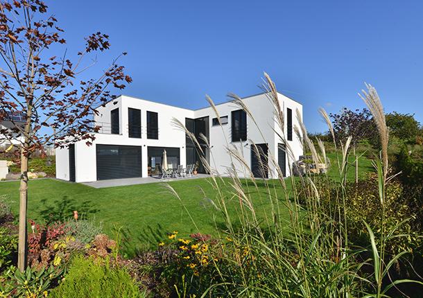 Haus W., Nieder Olm 2012-210