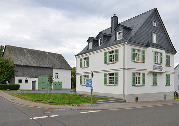 Haus_Klein_Kuelz_8_reduziert