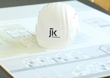 Karriere_Architekt