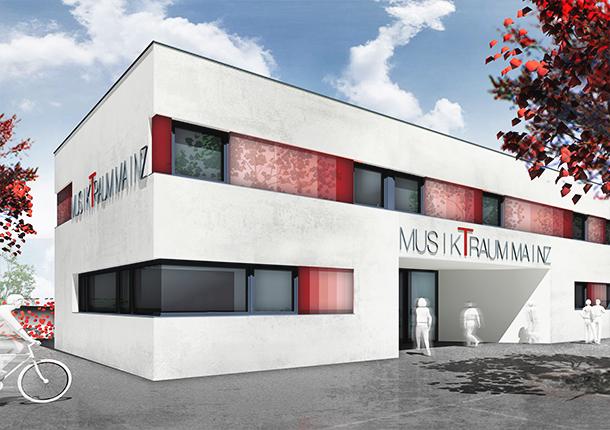 Musiktraum Mainz 2014-179