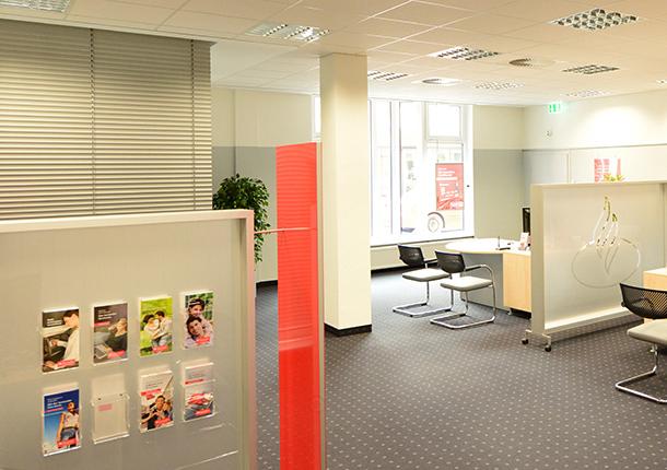 Santander Consumer Bank Limburg 2012-227
