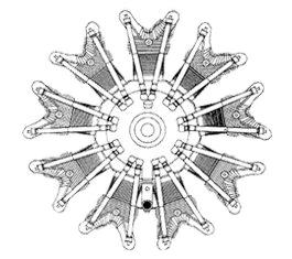 philosophie-sternmotor