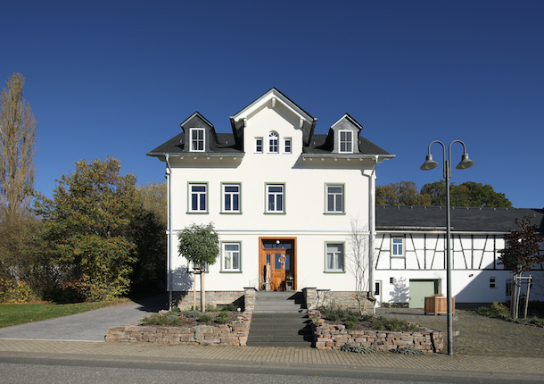 haus-h-neuerkirch-1